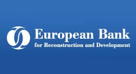 ebrd-logo-small-midi1