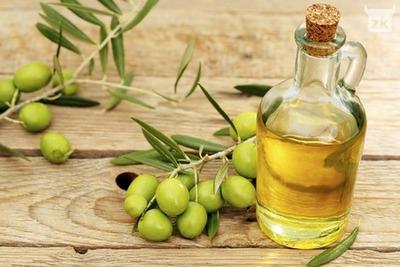 ekstra-djevicansko-maslinovo-ulje-midi