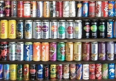energetski-napitci-energy-drinks-midi