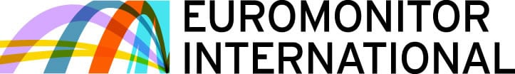 euromonitor-international-logo