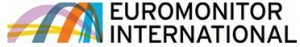euromonitor-international-logo1