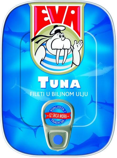eva-tuna-fileti-u-biljnom-ulju-115g