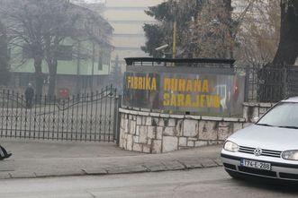 fabrika-duhana-sarajevo-midi