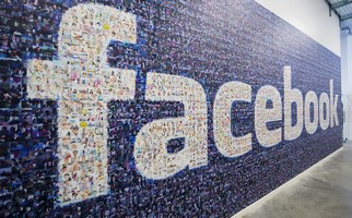facebook-logo-midi