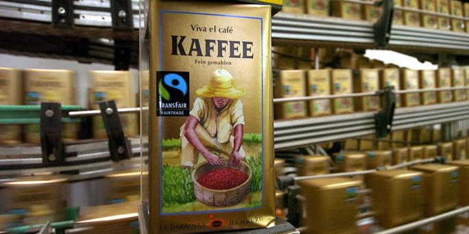 fairtrade-kava-large