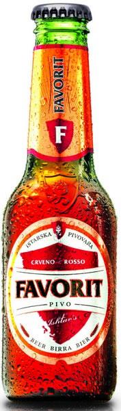 favorit-rosso-large