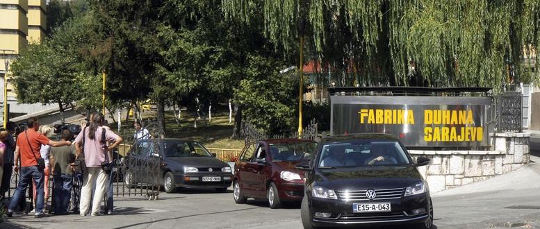fds-fabrika-duhana-sarajevo ftd