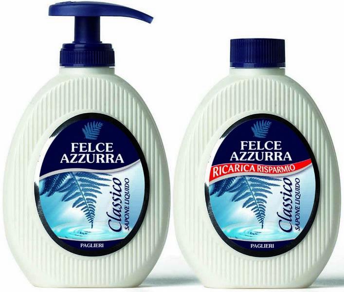 felce-azzurra-tekuci-sapun-classic-300300ml