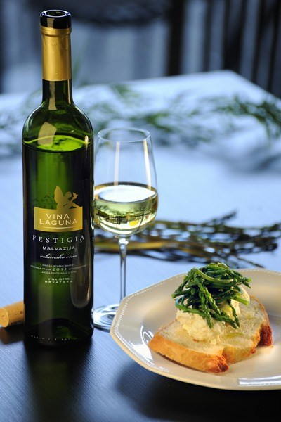festigia-malvazija-2011-nagrada-vinistre