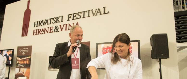 festival hrane i vina thumb ftd 777