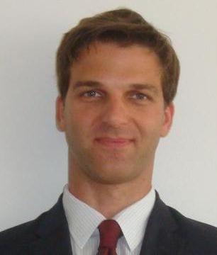Filip Glavan