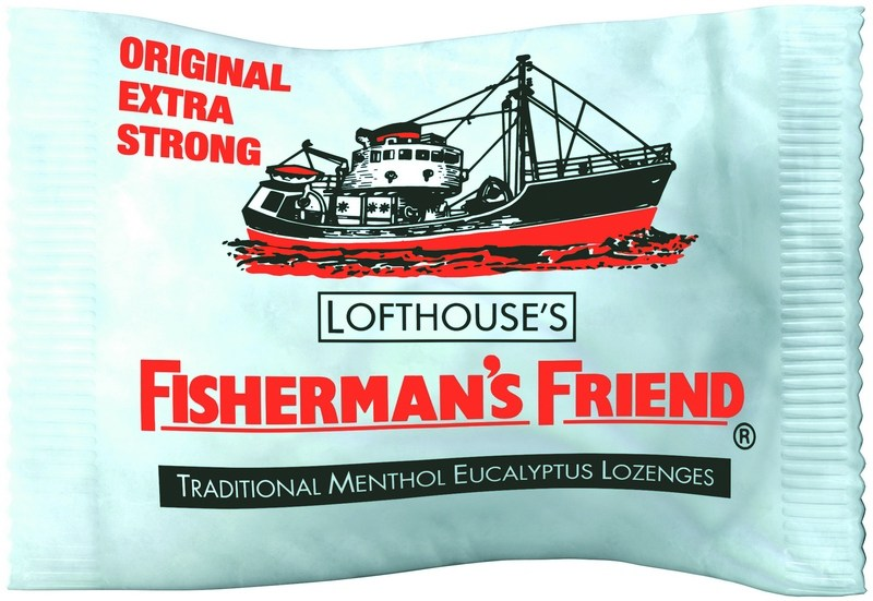fishermans-friend-original