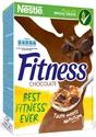 fitness pahuljice thumb 125