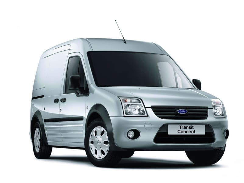ford-transit-connect-large