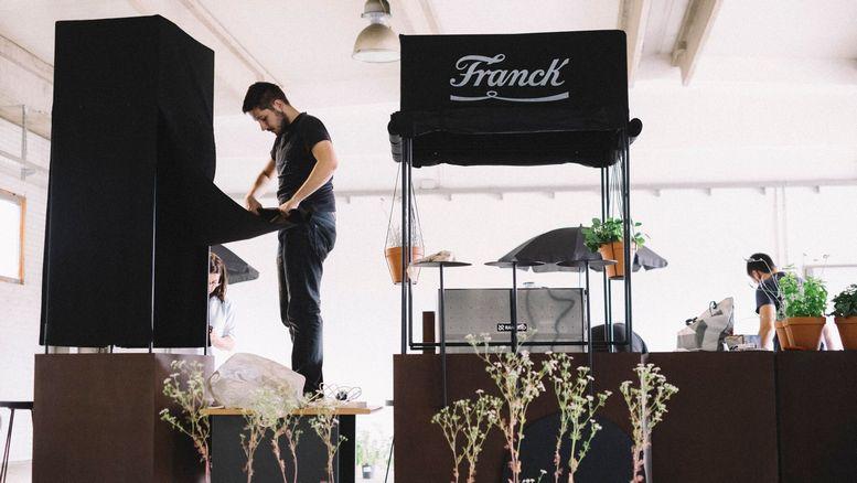 franck-design01