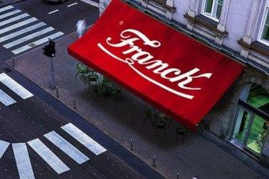 franck-kava-midi