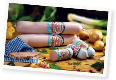 frierss-proizvodi-midi