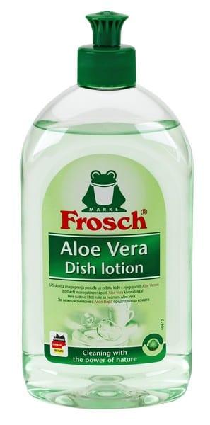frosch-deterdzenti_aloe-vera_dl-500ml