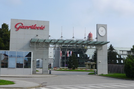 gavrilovic-mesna-industrija-tvornica-midi