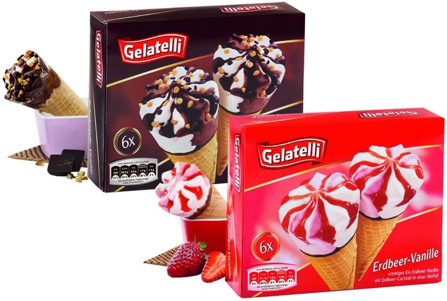 gelatelli-large