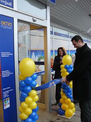 getro-market-zagreb-midi