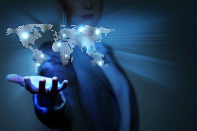 globalni-izvoz-midi