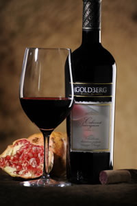 goldberg-cabernet-sauvignon-2007-midi