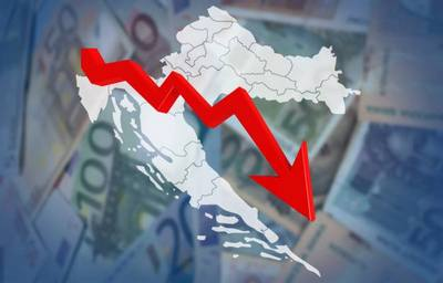 gospodarstvo-pad-midi