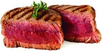 govede-meso-ilustracija-midi