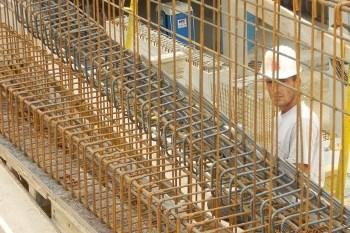 gradnja-gradiliste-midi