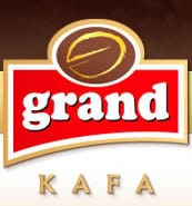 grand-kafa-midi