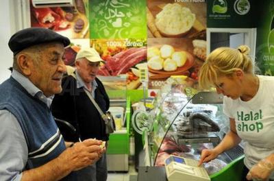 halal-hrana-industrija-midi