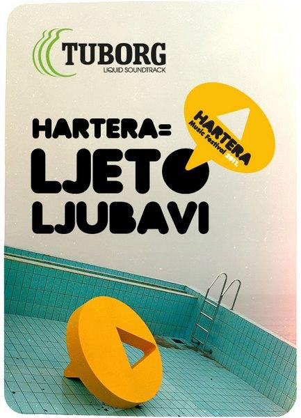 hartera-plakat-large