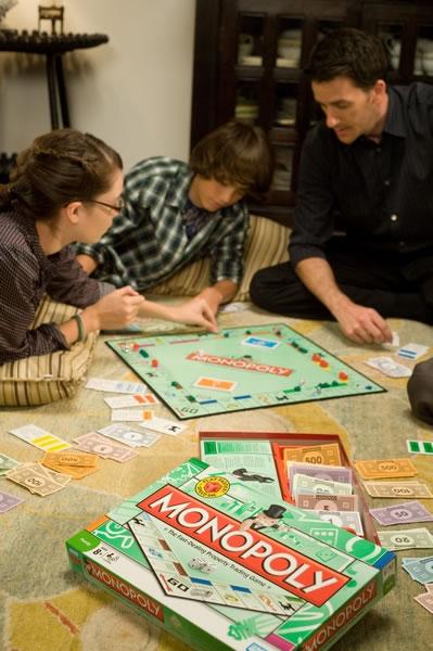 hasbro-monopoly