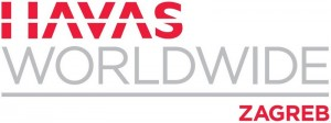 havas-worldwide-zagreb-logo-large