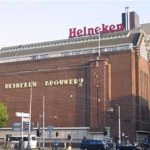 heineken-brewery-midi