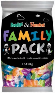 helf-family-pack-large
