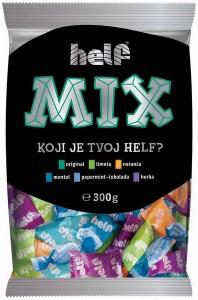 helf-mix-large