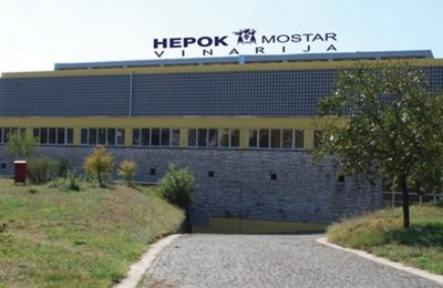 hepok-vinarija-mostar-midi