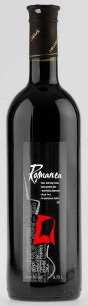 hercegovina-vino-romanca-075