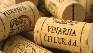 hercegovinavino-vinarija-citluk-thumb 300