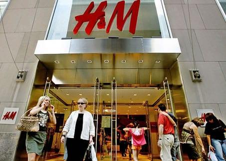 hm-front-midi