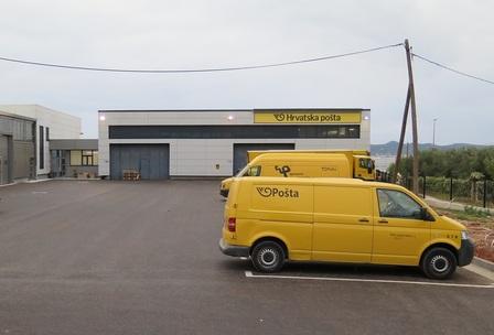 hp-zadar-distribucijski-centar