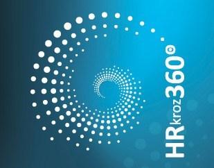 hr-arena-2012-midi
