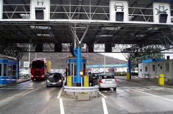 hrvatska-granicni-prijelaz-midi