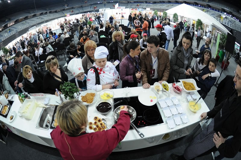 hrvatski-festival-hrane-i-vina-001