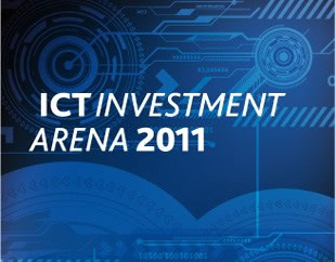 ict-investment-arena-2011-midi