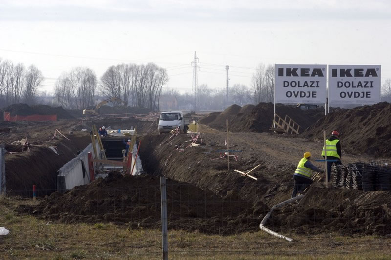 ikea-gradiliste-rugvica-001