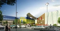 ikea-rugvica-parkiraliste-project-small-midi