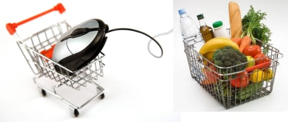 internet-trgovina-ftd